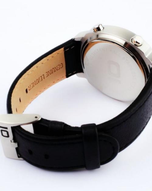 Модные наручные часы 01TheOne Zerone ze102b1