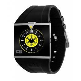 Наручные часы Spinning Wheel an04g02