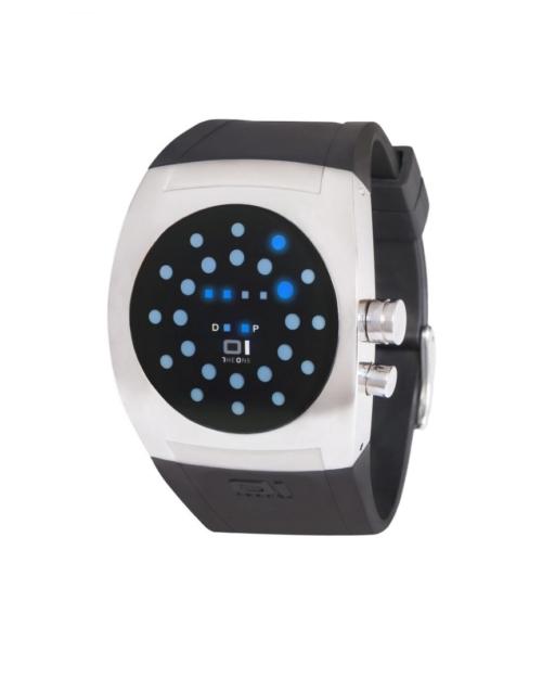 Наручные часы 01TheOne Lightmare sw102b3