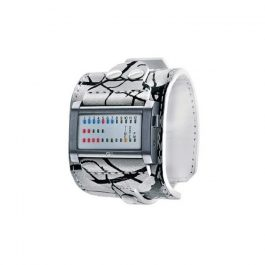 Наручные часы 01TheOne Ibiza Ride irh104rb4