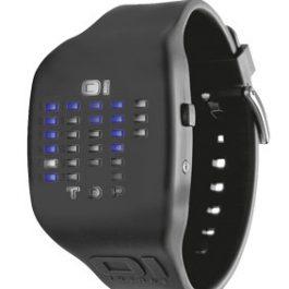 Модные наручные часы 01TheOne Ibiza Ride Sport ic900m3gy