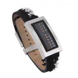 Наручные часы-браслет 01TheOne irm109rb1