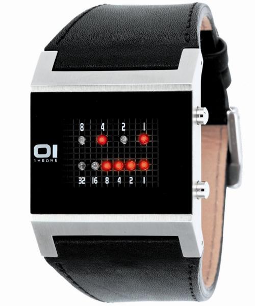 Наручные часы Kerala Trance kt102r1