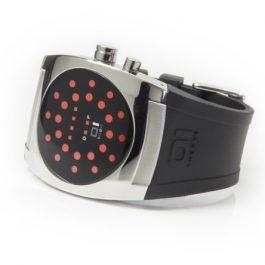 Наручные часы 01TheOne Lightmare sw102r3