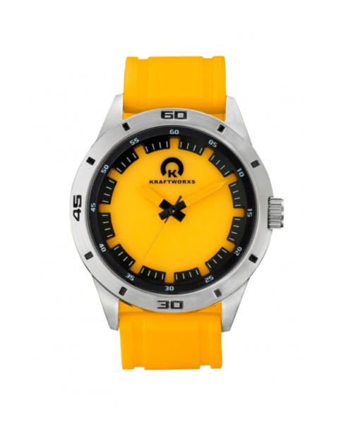 Kraftworxs Neo Orange