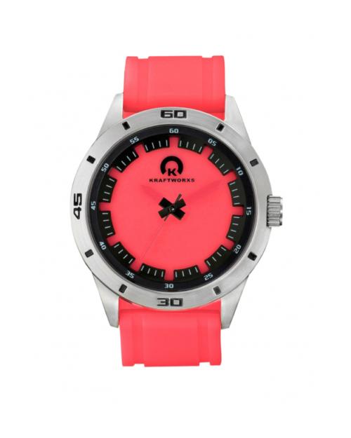 Kraftworxs Neo Pink
