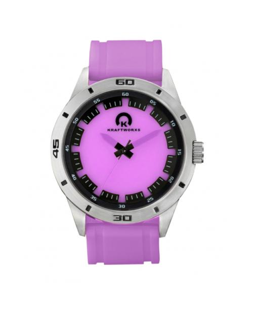 Kraftworxs Neo Violett