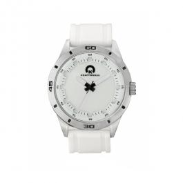 Kraftworxs Neo White