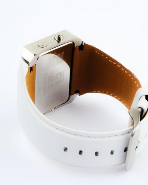 Наручные часы 01TheOne Ibiza IRSQ102BW1WH