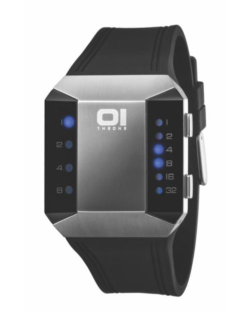 Наручные часы 01TheOne Art Edition SC115B3